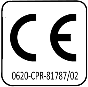 ce-website