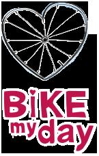 bike-my-day